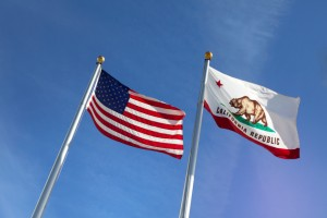 american flag, california, danville flag, Flag Company, california, northern california flag