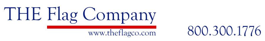 theflagco.com